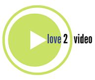 Love2Video