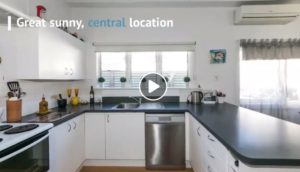 real-estate-listing-video
